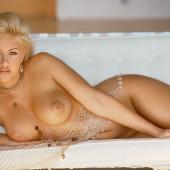 Anka Romensky topless