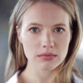 Anna Brueggemann