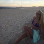 Anna Camp beach