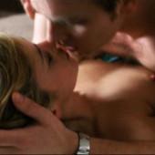 Anna Friel sex scene