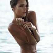 Anna Herrin body