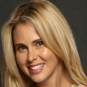 Anna hutchison nude pics agree, remarkable