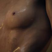 Anna Hutchison naked scene