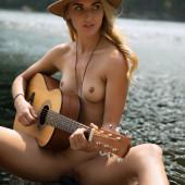 Anna Katarina uncensored