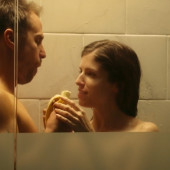 Anna Kendrick sex scene