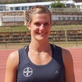 Anna Maiwald
