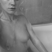 Anna Paquin private nudes