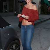 AnnaLynne McCord body
