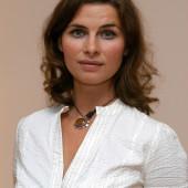 Anne Brendler sexy