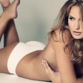 Anne-Julia Hagen nude