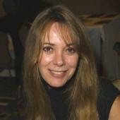 Anne Lockhart