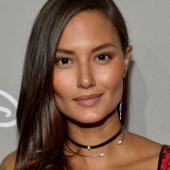 Anne Marie Kortright heiss