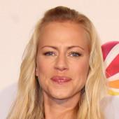 Anneke Duerkopp