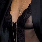 Annemarie Carpendale nackt