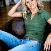 Annett Fleischer jeans