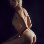 Annette Dytrt
