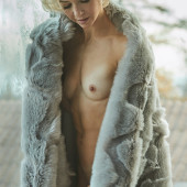 Annette Dytrt nackt bilder