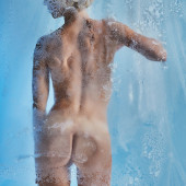 Annette Dytrt nackt im playboy