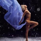 Annette Dytrt nacktbilder