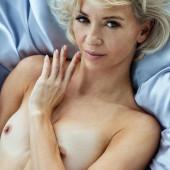 Annette Dytrt playboy fotos