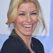 Annica Hansen sexy