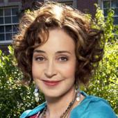 Annie Potts