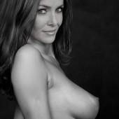 Annie Wersching nude photo