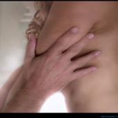 Annie Wersching sex scene