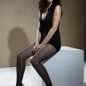 Annie Wersching sexy