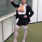 Annina Ucatis