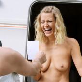 Annabella Zetsch Nackt