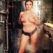 Antonia Hemmer