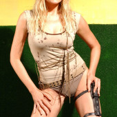 Antonia Langsdorf playboy