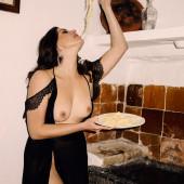 Antonia Michalsky