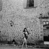 Antonia Michalsky playboy
