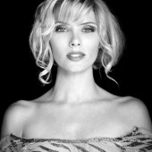 April Bowlby see through