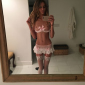 April Love Geary the fappening