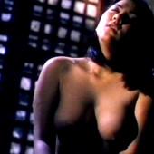 Ara mina leaked nude remarkable