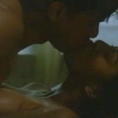 Ara Mina sex scene