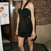 Arianne Zucker body