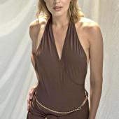 Arianne Zucker hot