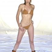 Arianne Zucker playboy