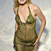 Arianne Zucker sexy