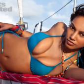 Ariel Meredith hot