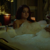 Ariel Winter nude scene