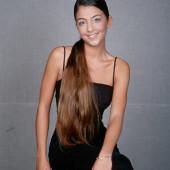 Arzu Bazman jung