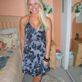 Ashlee Figg private photos