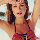 Ashlen Alexandra hot