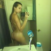 Ashlen Alexandra nude pics