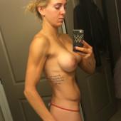 Ashley Fliehr leaked nudes